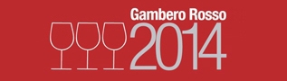 Italian Wines by Gambero Rosso - Collenottolo 2009 has been awarded with Tre Bicchieri