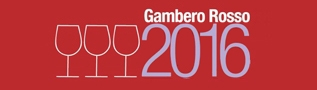 Italian Wines by Gambero Rosso - Collenottolo 2011 has been awarded with Tre Bicchieri