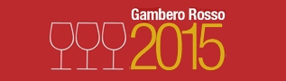Italian Wines by Gambero Rosso - Collenottolo 2010 has been awarded with Tre Bicchieri