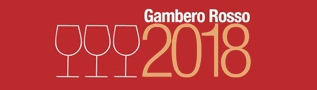 Italian Wines by Gambero Rosso - Collenottolo 2013 has been awarded with Tre Bicchieri