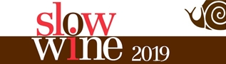 Slow Wine di Slow Food - Collenottolo 2014 Vino Slow
