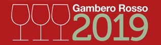 Italian Wines by Gambero Rosso - Collenottolo 2014 has been awarded with Tre Bicchieri