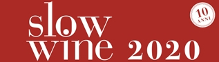 Slow Wine by Slow Food - Montefalco Rosso Pomontino 2017 has been awarded as Vino Slow